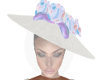Grencie Hat