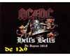 ACDC Hells Bells 1