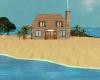 AMC Tropic Isle Cabin
