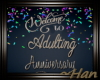 Adulting Banner