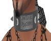 Person Collar