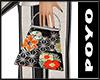 Kimono Bag-3