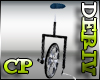 [CP]Portable UniCycle MF