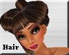 Nevesdand hair