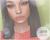 J | Kendall black