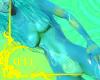 + Creature Blu Furkini +