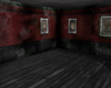 Gothic add on room