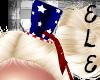 [Ele]4th July HAT V3