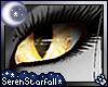 SSf~ Bad Wolfy | Eyes V2