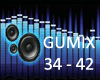PartyHotMixesMusic 4