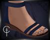 [CVT]Freedom Sandal