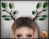 Tree Branch AddOn
