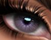 Serena Eyes Lilac
