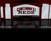 *OL Reds Club