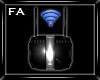(FA) Wifi