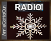 Snowflake Radio 2019