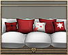 § Pillow Couch