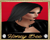 (H) Asia Black
