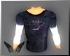 [Sc] D.I.G.I. Tshirt