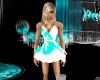 T&W dress