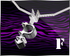 § Pansexual Necklace F