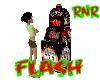 ~RnR~FLASH CASINO SLOTS