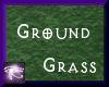 ~Mar GroundFX Grass