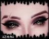 |Z| Ellie Eyebrow + Scar