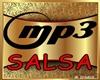 Mp3 De Salsa