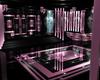 Pink Gothic Club