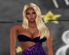 Madhuri Blond
