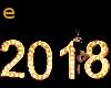 LIT 2018 sign
