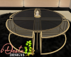 ID: Noir coffee table