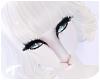 Nyx | Hair 13