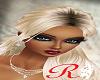 """""""RD"""" Ardella Blonde"""