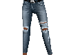 moonshine pants