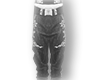 2009 imvu pants