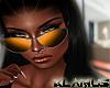 [|K|] HD Glasses Kyn