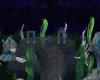 !Rae Underwater Mermaid