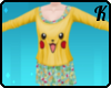 .Pokemon Dress