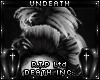 Cera Undeath