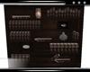 ! Bookcase 2