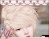 🌸 Korean Blonde