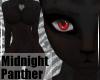 MidnightPanther-FemFur
