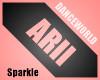 Elite Sparkle Diamond 5