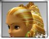 *.904.* BeachBlonde-Kim