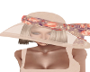 Polly Spring Hat