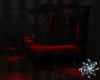 {S} Dark Water Bar