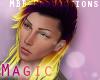 MBB Magic Finn