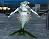 Mermaid Bundle Teal